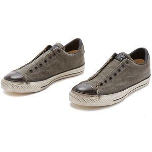 Converse | John Varvatos Chuck Taylor Sneakers